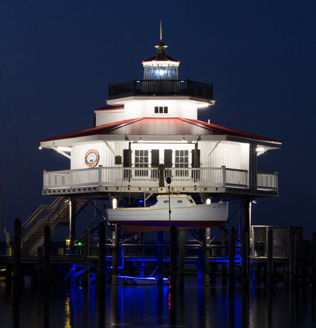 Product_Image_5_Spot_WL_Choptank_Lighthouse