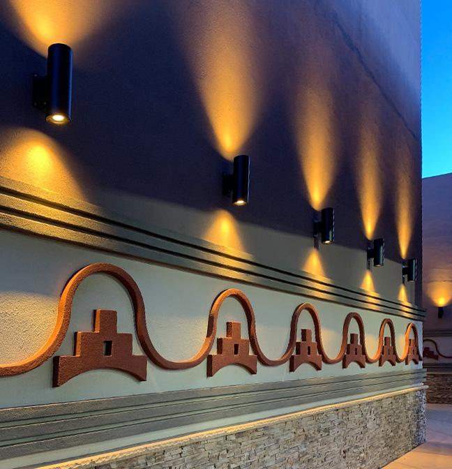 Product_Image_Cynder_WL_Santa_Ana_Star_Casino