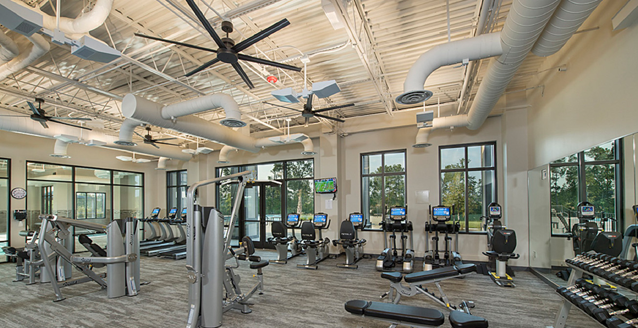 Product_Image_D2_WL_The_Woodland_Fitnes_Center