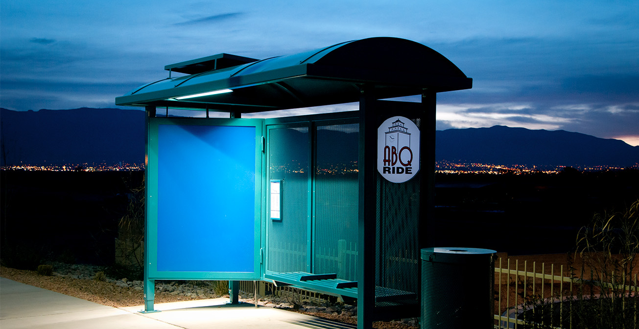 Product_Image_ME_WL_Albuquerque_Bu_Shelters