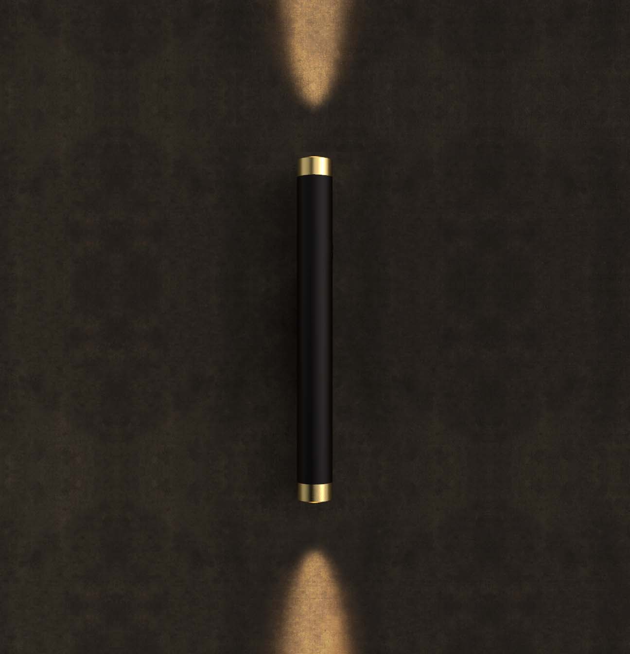 Scope_Sconce_Prouduct_Page_Image_04