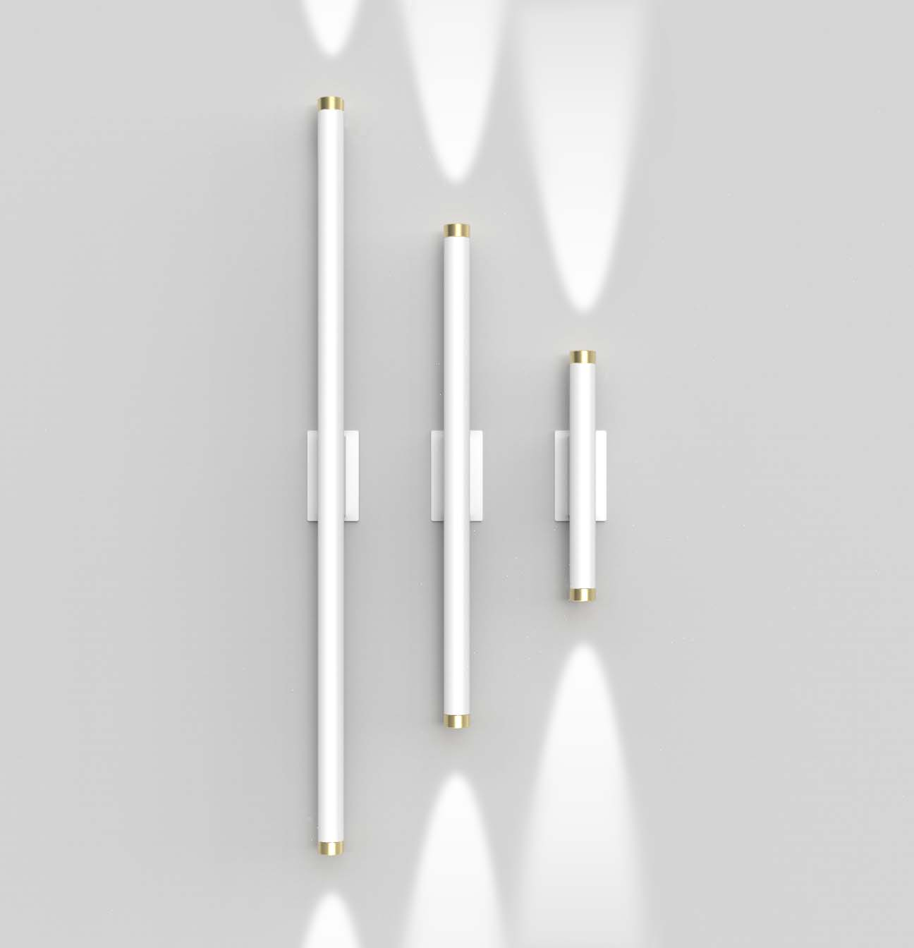 Scope_Sconce_Prouduct_Page_Image_07