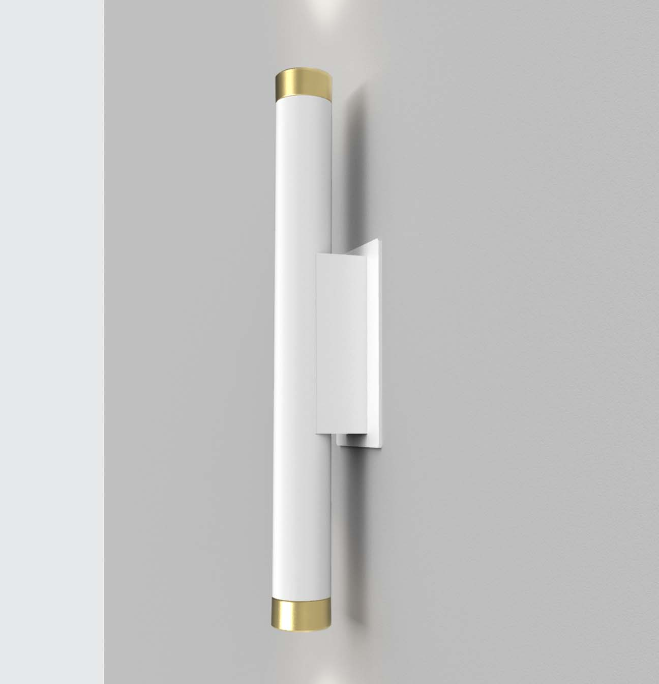 Scope_Sconce_Prouduct_Page_Image_08
