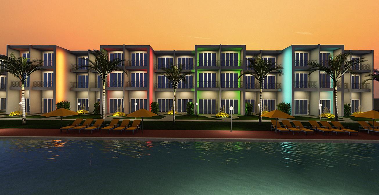 HOTEL RENDER 2 landscape - FINAL
