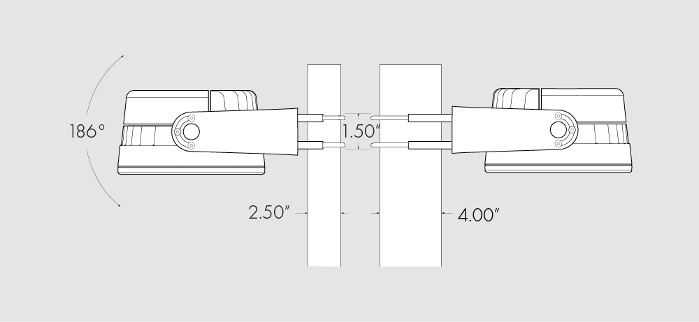 ORT_PS9-POLE_MOUNT