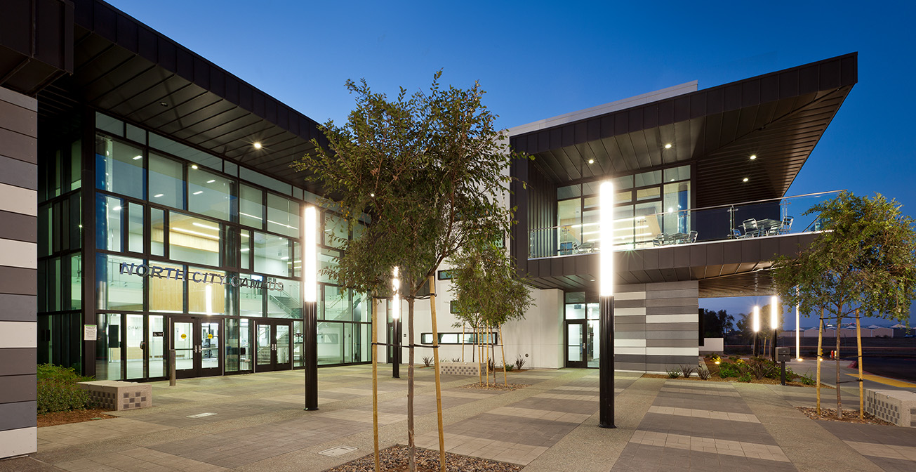 Product_Image_Smart_Column_WL_North_City_Campus
