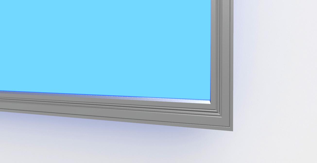 Product_Image_Smart_Panel_CC_02