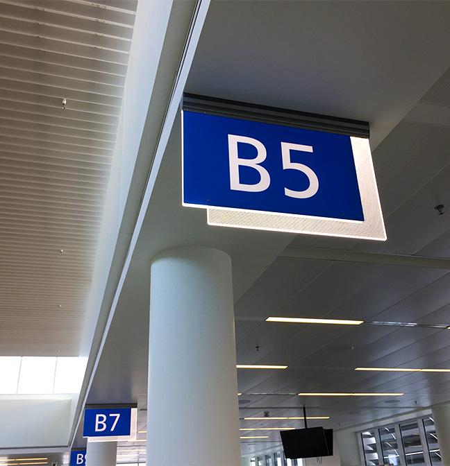 Product_Image_Smart_Sign_Charleston_Airport