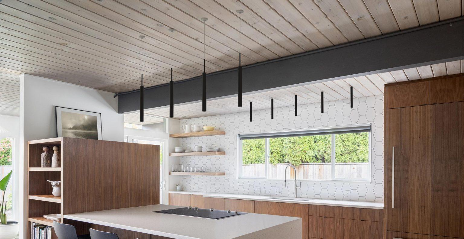 Scope_mini_wood_kitchen