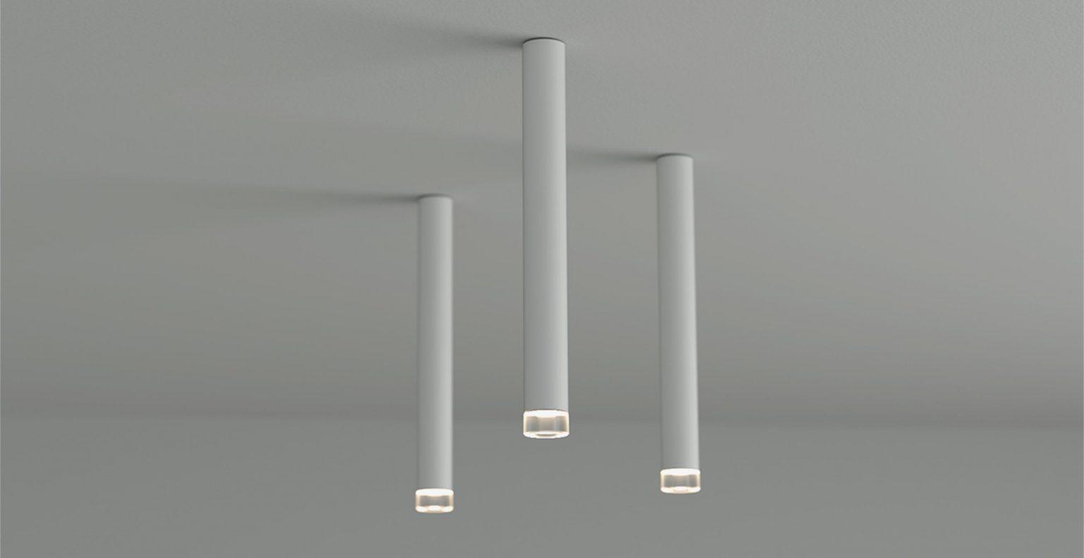 Scope_surface_trio_white