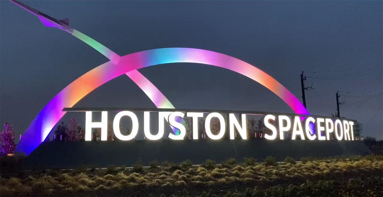 Spaceport_Monument_Rainbow